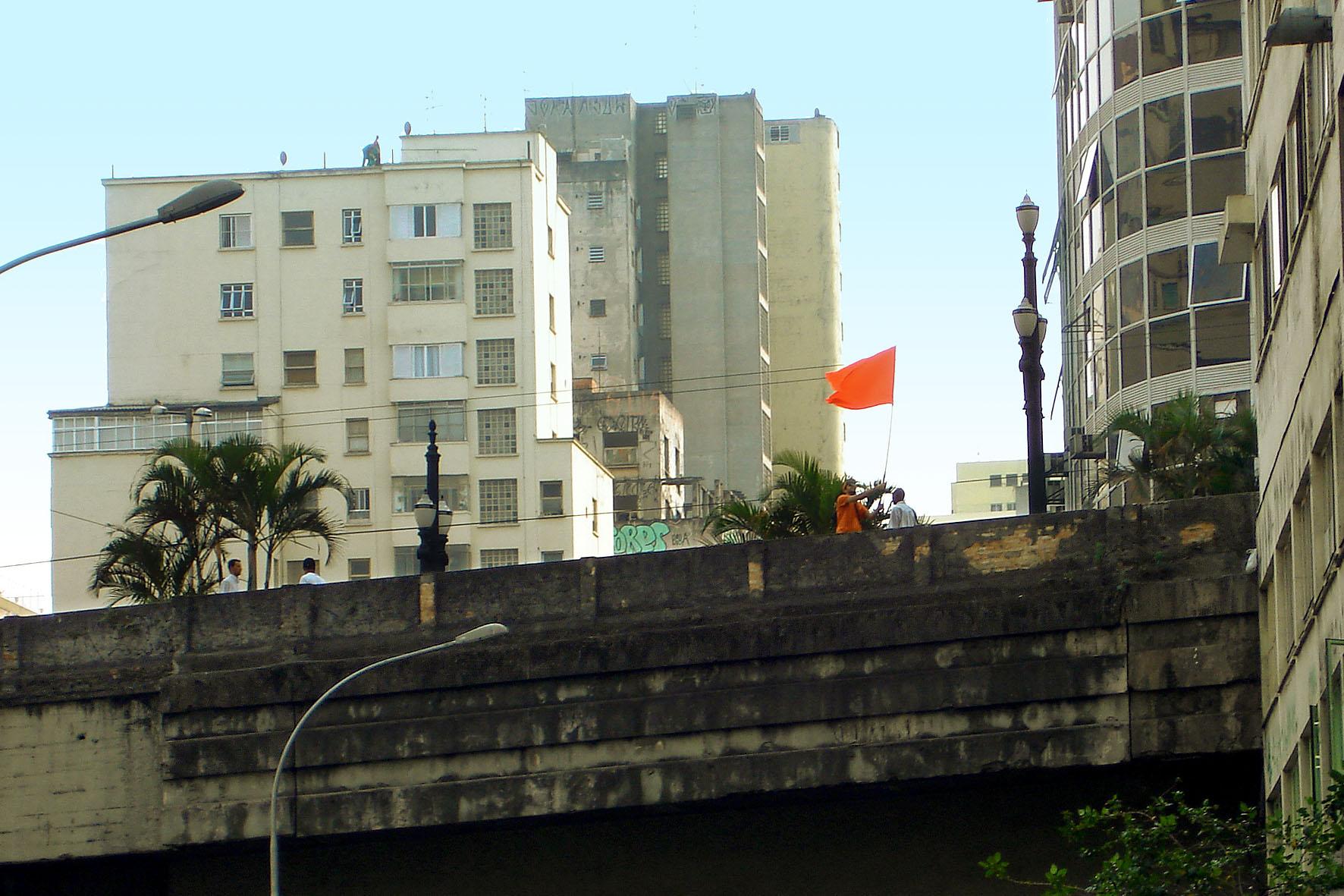 ORU_1_Bandeira_A