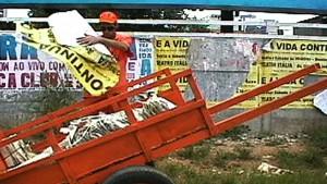 rodrigo-araujo_compro-e-vendo-imagens-por-kilo_tropicalia-01