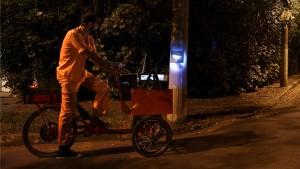 rodrigo-araujo_contra-vigilancia_bicicleta-visual-01