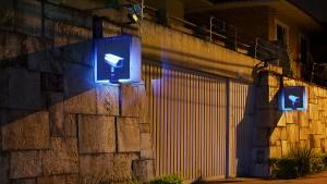 rodrigo-araujo_contra-vigilancia_bicicleta-visual-03