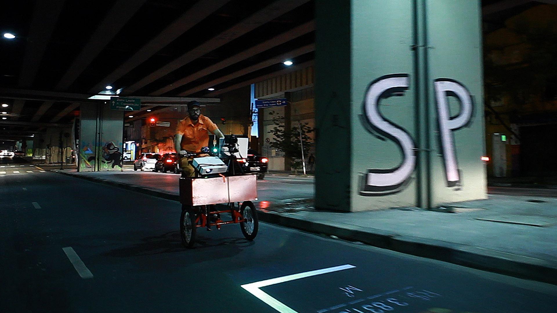 rodrigo-araujo_metro-quadrado_bicicleta-visual-01