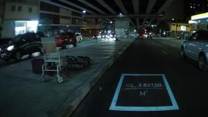 rodrigo-araujo_metro-quadrado_bicicleta-visual-02