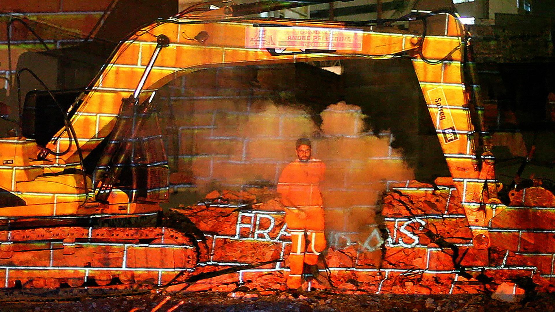 rodrigo-araujo_ruinas-transitorias_bicicleta-visual-01